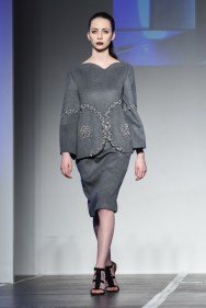 Designer: Jieling Xie