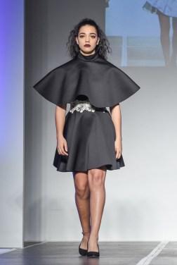 Designer: Alacho Coates
