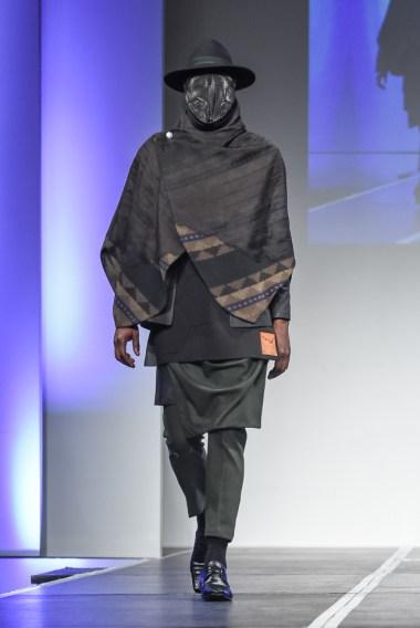 Designer: Yana