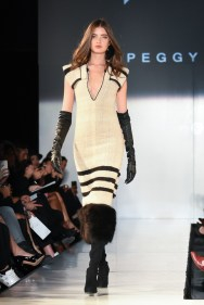 Peggy Sue Collection