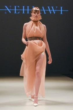 Tala Nehlawi