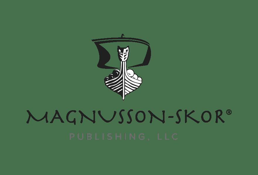 logos_mskor
