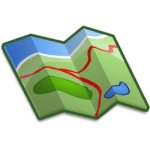 google-map-icon-GIS_Icon