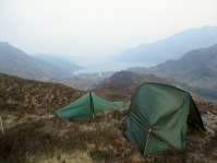 1.-Wild-Camping-on-A-Mhuing-800x600