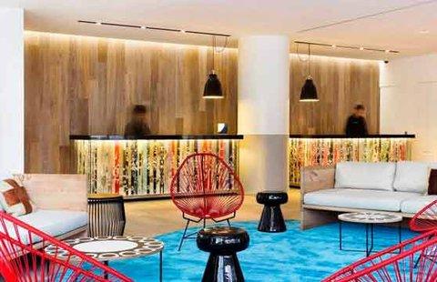 2631759-qt-gold-coast-hotel-exterior-3