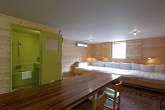5-star-room-222.jpg.350x0
