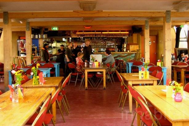 Amsterdam-Noorderlicht-Café-Crystalline-Shelter-111