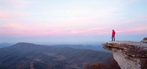 Appalachian-Trail-631.jpg__800x600_q85_crop