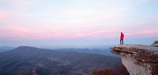 Appalachian-Trail-631.jpg__800x600_q85_crop