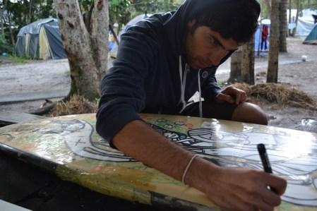 art-at-arts-factory-lodge-campground