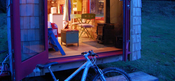 bike-outside-caban-coch-beudy-banc_cs_gallery_preview
