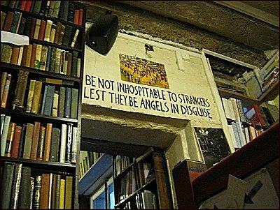bookshop-shakespearecompany-14