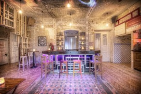 Brody-House-Studios-bar