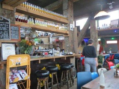 cafe-de-ceuvel