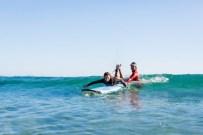 campamento-de-surf-byron-bay-30063