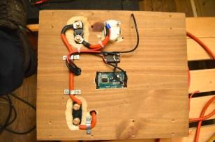 campervan-wiring-vandogtraveller-101