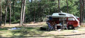 camping-192