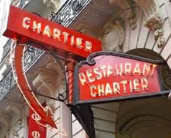 chartier-restaurant-paris