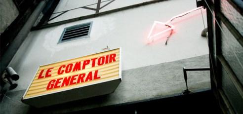 comptoir-général-©-DR-le-bonbon