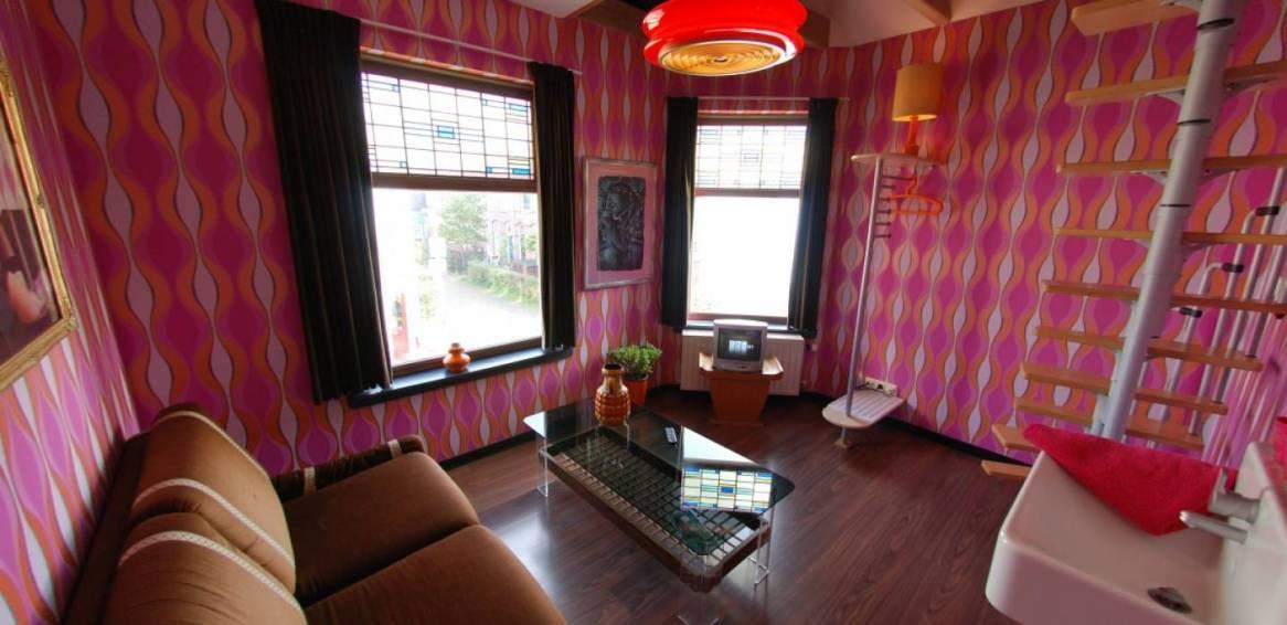 CroppedImage1440700-Hot-Pink-kmr-1-2