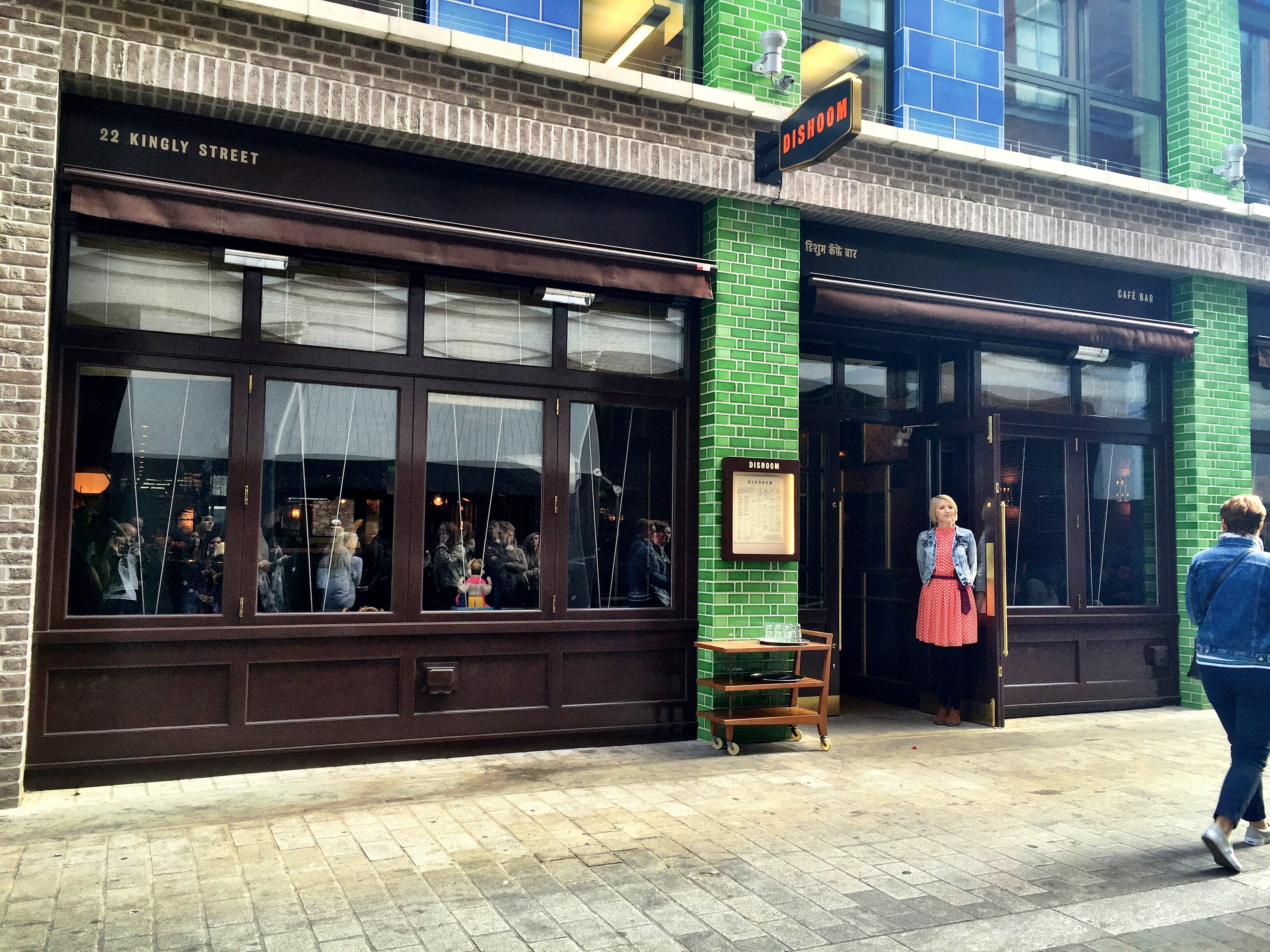 dishoom-carnaby-street-dishoom-carnaby-we-love-food-its-all-we-eat