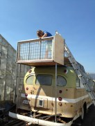 DIY-Mobile-Homes-Handcrafted-Bus-3
