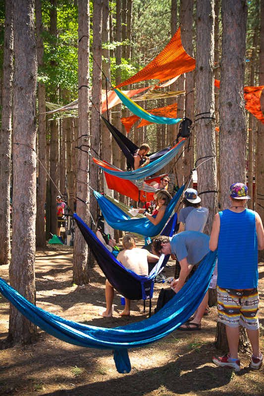 Electric-Forest-2013-1
