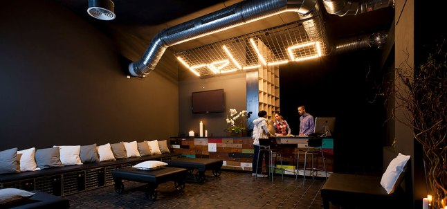 fusion-hotel-prague