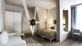 hotel-arena-amsterdam-017-35114