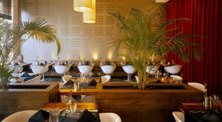 Hotel-Arena-Restaurant (3)_1347903020