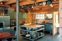 Lundberg-Design-Recycled-Woodland-Breuer-Cabin-4-1