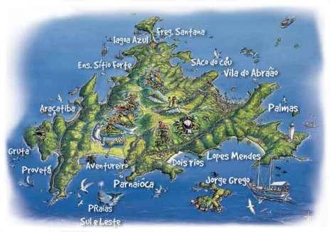 mapa_isla_grande