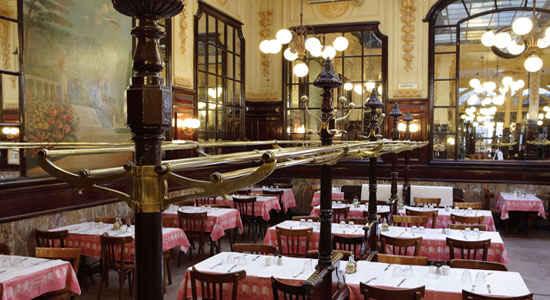 paris-restaurant-bouillonchartier023