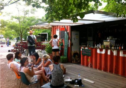 prinzessinnengarten-cafe