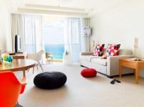 qt-gold-coast-king-suite-04