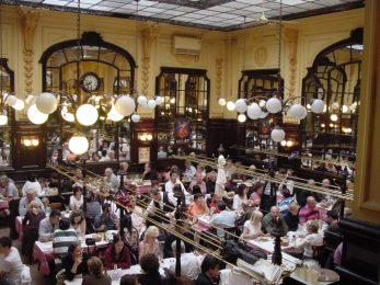Restaurant-Chartier