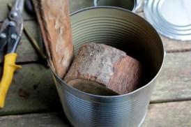 rocket-stove-2-500x333