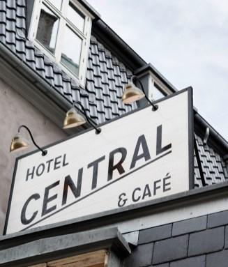 roomed-kopenhagen-8
