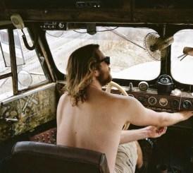 Ryan.Bus.6