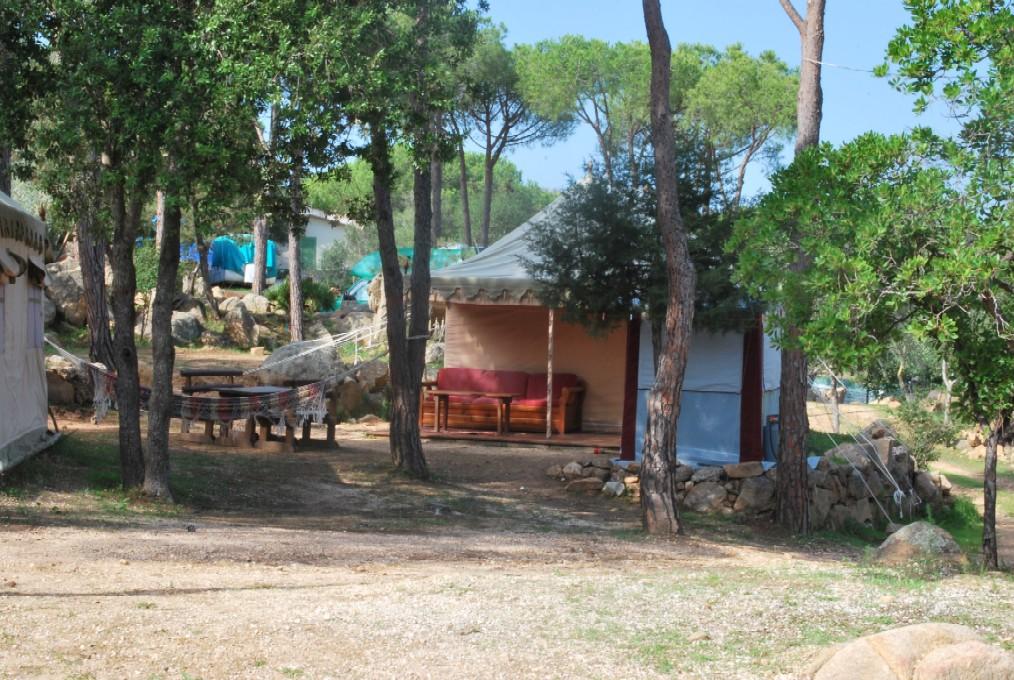 Sardegna_2-5_ottobre_2009_031