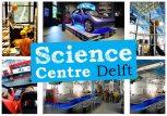 Science-centre-delft-01