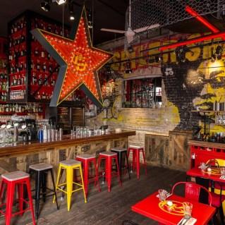shanghai-seduction-restaurant-in-budapest-1402604327-0