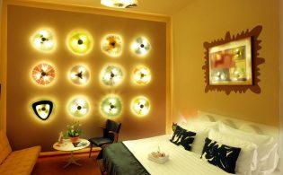 standard-room-hotel-sax-prague-08-1600x990-1
