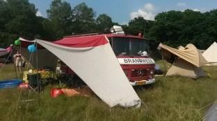 tentstock2