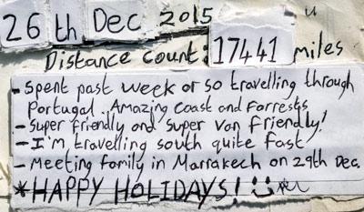 travelling-europe-in-van-route-dec-26th-2015-2