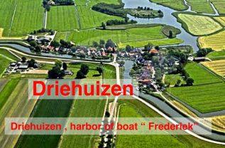 vakantieboot-Frederiek