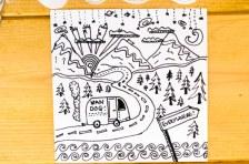 vanlife-drawing-vandog-traveller
