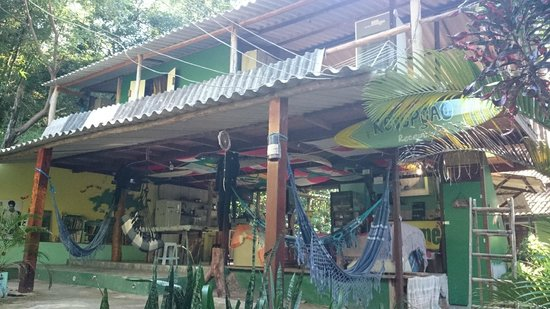 welcome-surf-hostel