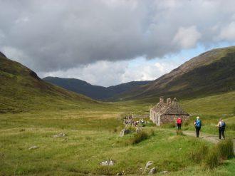 west-highlandway-04