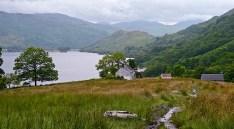 West_Highland_Way-08b